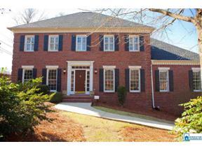 Property for sale at 3300 Buckhead Dr, Vestavia Hills,  Alabama 35216