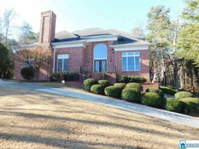 Property for sale at 2905 Glenstone Cir, Hoover,  Alabama 35242