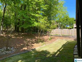 Property for sale at Birmingham,  Alabama 35242