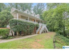 Property for sale at 1154 Dearing Downs Dr, Helena,  Alabama 35080