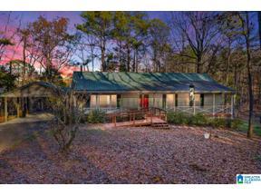 Property for sale at 1071 Cornelia Rd, Brierfield, Alabama 35035