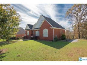Property for sale at 209 Savannah Ln, Calera,  Alabama 35040