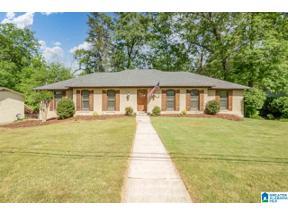 Property for sale at 701 Staffordshire Drive, Vestavia Hills, Alabama 35226