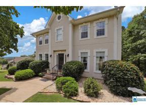 Property for sale at 5870 Plantation Pine Dr, Mccalla,  Alabama 35111