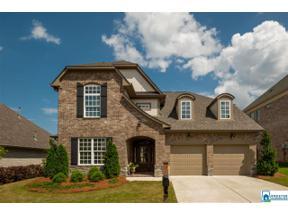Property for sale at 4693 Jackson Loop, Vestavia Hills,  Alabama 35242