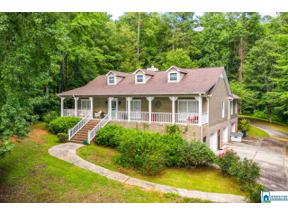 Property for sale at 8703 Emerald Lake Dr E, Pinson,  Alabama 35126