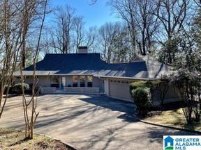 Property for sale at 2521 Shades Crest Rd, Vestavia Hills, Alabama 3