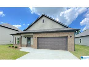 Property for sale at 11371 Crimson Ridge Rd, Brookwood, Alabama 35444