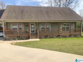 Property for sale at 9901 Mike Lane, Dora, Alabama 35062