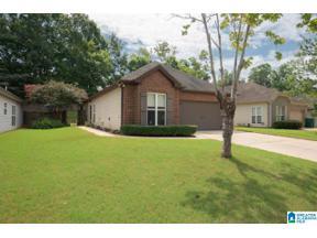 Property for sale at 12963 Woodland Park Circle, Mccalla, Alabama 35111