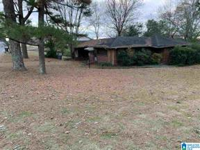 Property for sale at 2557 Yorkmont Drive, Vestavia Hills, Alabama 35226