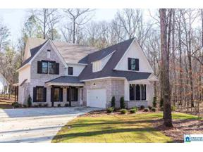 Property for sale at 309 Timberview Trl, Chelsea,  Alabama 35043