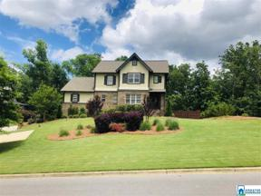 Property for sale at 505 Riverwoods Landing, Helena,  Alabama 35080