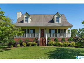 Property for sale at 4523 Greathouse Road, Dora, Alabama 35062