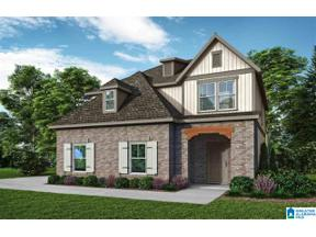 Property for sale at 3055 Simms Landing, Pelham, Alabama 35124