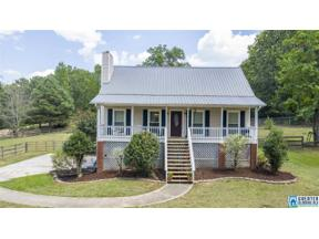 Property for sale at 112 Chestnut Ln, Helena,  Alabama 35080