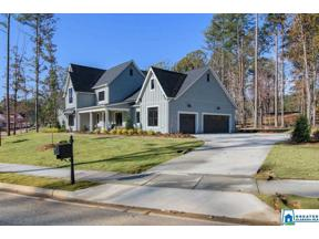 Property for sale at 2260 Brock Cir, Hoover,  Alabama 35242