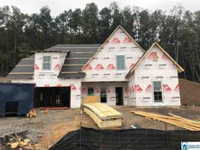 Property for sale at 233 Kinross Cir, Pelham,  Alabama 35124