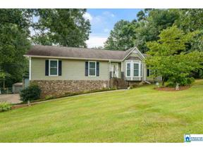 Property for sale at 6293 Whippoorwill Dr, Clay,  Alabama 35126