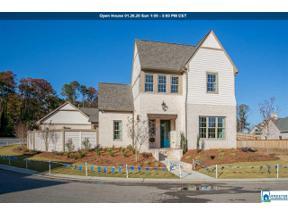 Property for sale at 846 Southbend Ln, Vestavia Hills,  Alabama 35216