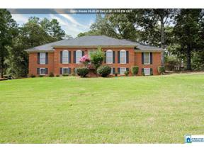 Property for sale at 5068 Meadow Brook Rd, Birmingham,  Alabama 35242