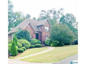 Property for sale at 191 Thoroughbred Ln, Alabaster,  Alabama 35007