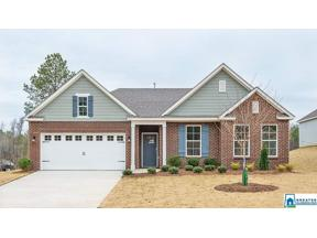 Property for sale at 190 Rock Terrace Cir, Helena,  Alabama 35080