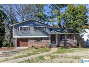 Property for sale at 5152 Goldmar Dr, Irondale,  Alabama 35210
