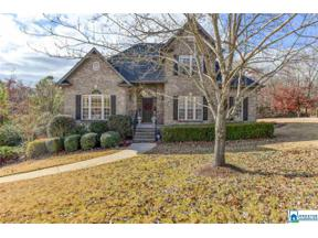 Property for sale at 233 Kensington Ln, Alabaster,  Alabama 35007