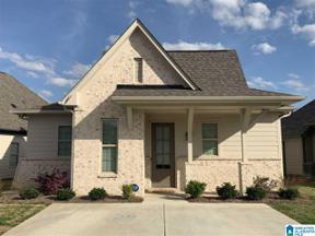 Property for sale at 2022 Preston Lane, Chelsea, Alabama 35043