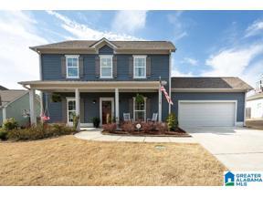 Property for sale at 6048 Madison Place, Helena, Alabama 35080