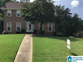 Property for sale at 1720 10th Pl NW, Birmingham, Alabama 35215