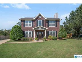 Property for sale at 2825 Bridlewood Terr, Helena,  Alabama 35080