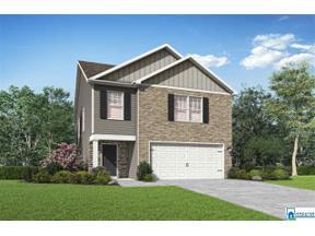 Property for sale at 1067 Pilgrim Ln, Montevallo,  Alabama 35115