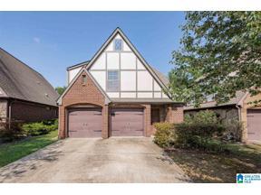 Property for sale at 6161 Cathwick Drive, Mccalla, Alabama 35111