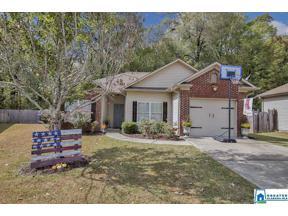 Property for sale at 947 Meriweather Dr, Calera,  Alabama 35040
