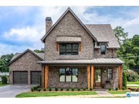 Property for sale at 3320 Southbend Cir, Vestavia Hills,  Alabama 35216