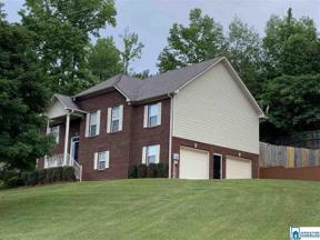 Property for sale at 13725 Remlap Dr, Remlap,  Alabama 35133