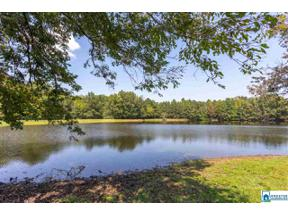 Property for sale at 331 Johnson Dr, Cleveland,  Alabama 35049
