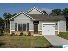 Property for sale at 2033 Glades Dr, Calera, Alabama 35040