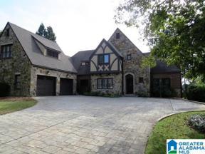 Property for sale at 445 Sunset Drive, Vestavia Hills, Alabama 35216