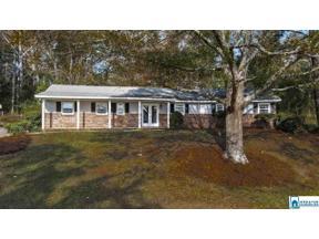 Property for sale at 2328 Old Rocky Ridge Rd, Birmingham, Alabama 35216