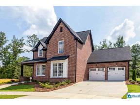 Property for sale at 1815 Coates Pass, Hoover,  Alabama 35244