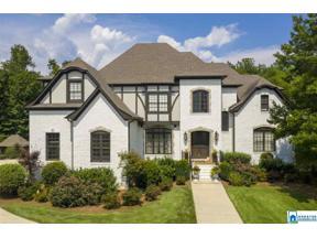 Property for sale at 1409 Sutherland Pl, Hoover,  Alabama 35242