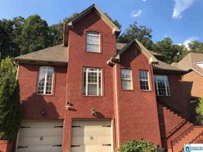 Property for sale at 208 Castlehill Dr, Vestavia Hills,  Alabama 35226