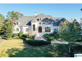 Property for sale at 224 Highland View Drive, Birmingham, Alabama 35242