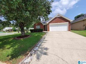 Property for sale at 700 Salters Drive, Hueytown, Alabama 35023