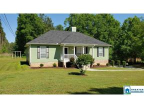Property for sale at Kimberly,  Alabama 35091