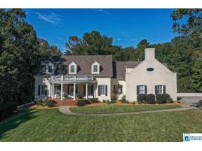 Property for sale at 151 Weatherly Way, Pelham,  Alabama 35124