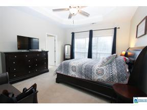 Property for sale at 611 Cottage Dr, Mount Olive, Alabama 35117